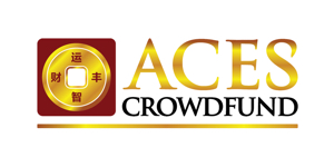 ACES Crowdfund (S)